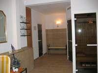 Sauna_2005_002
